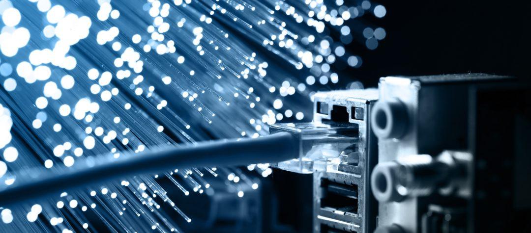 The future of optical fiber