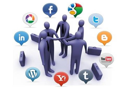 Influence of social marketing for companies