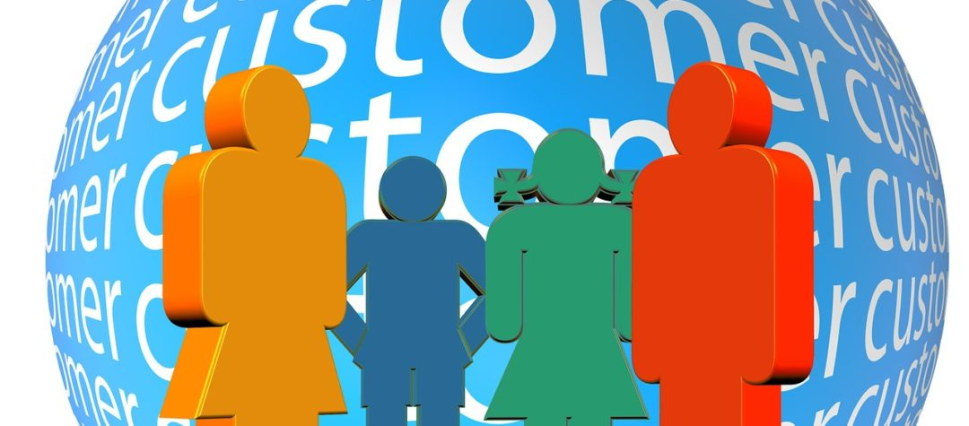 How to choose the right CRM software for your needs