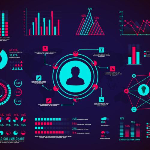 Big Data | An immediate future in a very technological present