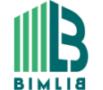 BIMLIB