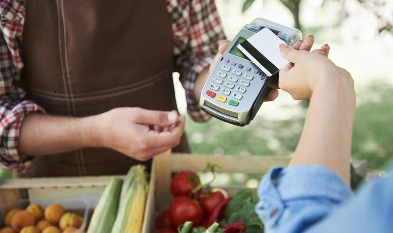 How to improve the consumer experience with new technologies
