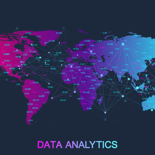 2 key benefits of data analytics for your business strategy