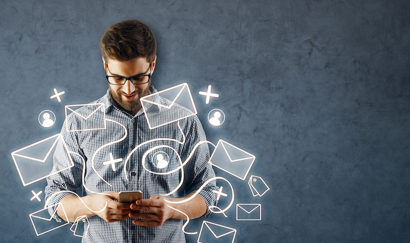 Email marketing trends that will help you to increase your billing
