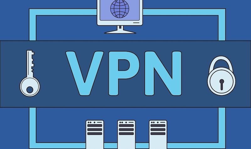 Benefits of using a private VPN in your company